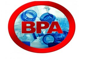 tranh xa BPA