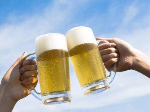 bia tuoi ngon