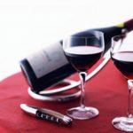 Rượu, Bia, Phomat, Rau Bina, Cà Chua, Ớt, Trà Và Cà Phê Tốt Hay Xấu Cho Bạn?