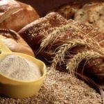 Lúa Mì Và Các Sản Phẩm Từ Lúa Mì Có Thực Sự Tốt Cho Bạn Hay Không?