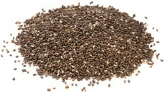 a-pile-of-chia-seeds