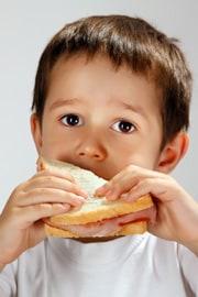 boy-eating-a-sandwich