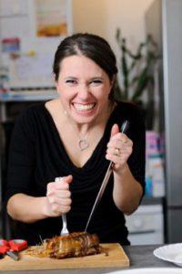 5 Sai Lầm Thường Gặp Nhất Trong Chế Độ Ăn Low-Carb