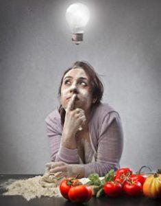 Sự Thật Về Chế Độ Ăn Kiêng Alkaline (Chế Độ Ăn Kiềm)