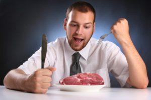 tang cuong tieu thu protein