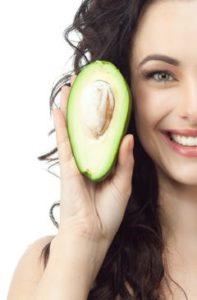 12 Lợi Ích Sức Khỏe Tuyệt Vời Đã Được Chứng Minh Của Quả Bơ