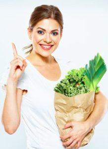 10 Lợi Ích Sức Khỏe Truyệt Vời Của Rau Cải Xoăn (Kale)