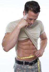 Chế Độ Ăn Kiêng Quân Đội (Military Diet) Có Thực Sự Hiệu Quả – Hướng Dẫn Dành Cho Người Mới Bắt Đầu