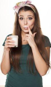 Top 9 Lợi Ích Sức Khỏe Đã Được Chứng Minh Của Kefir