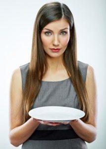 Chế Độ Ăn Kiêng Intermittent Fasting – Mẹo Dành Cho Người Mới Bắt Đầu