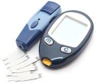 biotin giup giảm duong huyet
