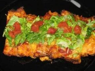 enchilada pho mai