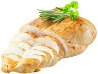 an nhieu protein