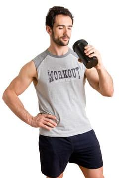 whey protein co loi cho suc khoe