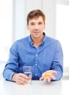 omega-3 co nhieu loi ich cho suc khoe