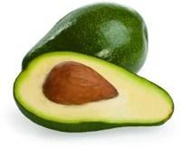 vitamin c trong bo