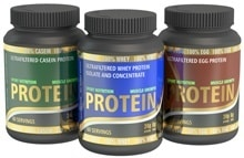 protein trong thuc pham chuc nang