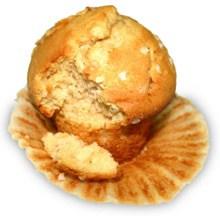 banh muffin san xuat hang loat