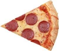 pizza ban san gay tang can