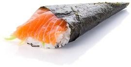 co nhieu cach toi da hoa loi ich cua sushi