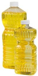 dau thuc vat chua nhieu omega-6